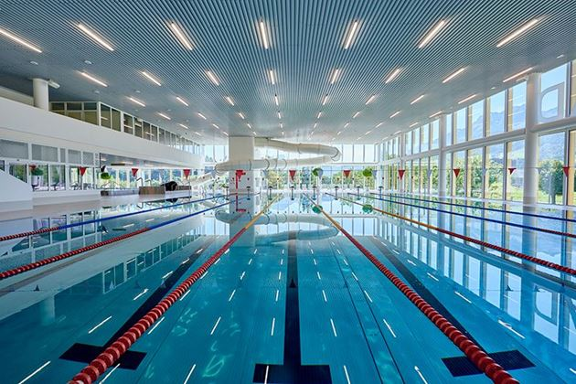 Picture for category Schwimmerbecken