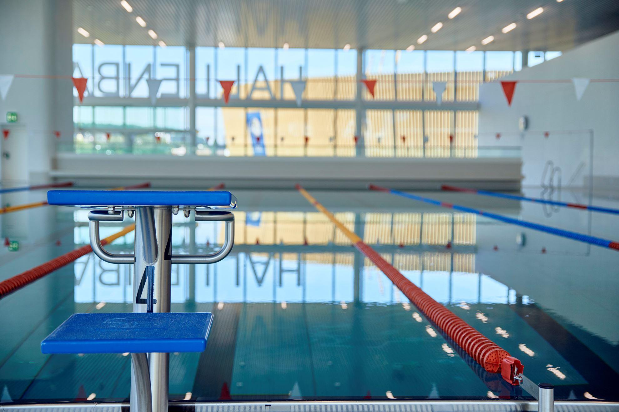 Schwimmerbecken_01