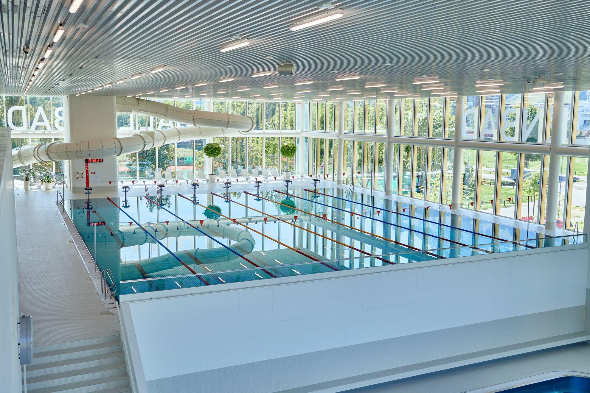 Schwimmerbecken_02