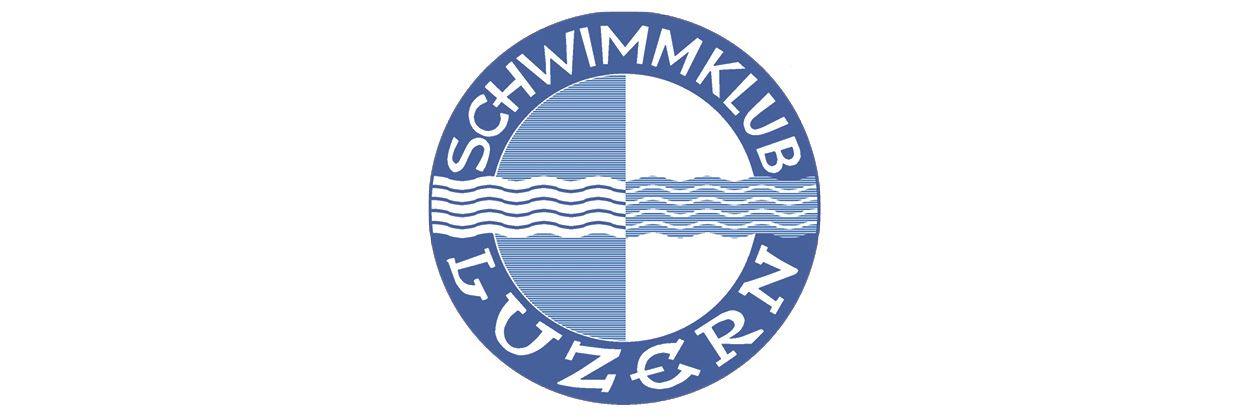 Logo_Schwimmklub Luzern