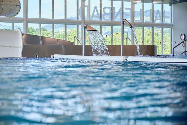 Bild für Kategorie Wasserwelten